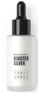 Booster Silver