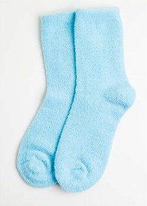 Hydrating Socks - Meias Hidratantes