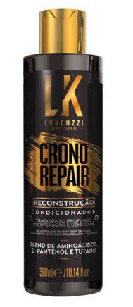 Condicionador Crono Repair Reconstrução 300ml