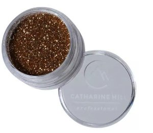Glitter Especial