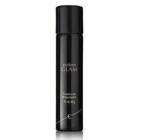 Spray Fixador de Maquiagem - Glam