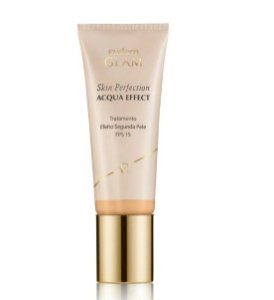 Base Glam Skin perfection Acqua Effect