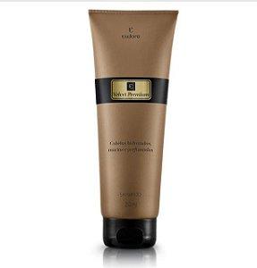 Shampoo HIdratante Velvet Premium