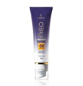 Protetor Solar Dermo Etage Defense FPS 50
