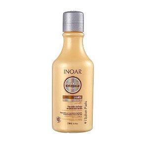 Absolut DayMoist - Shampoo 250ml