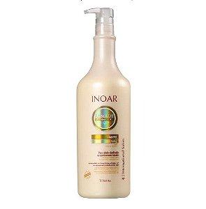 Absolut DayMoist CLR - Shampoo 1L
