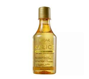 Kálice - Shampoo Multifuncional 250ml