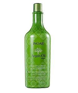 Argan Oil System - Condicionador 1L