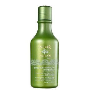 Argan Oil System - Shampoo 250ml