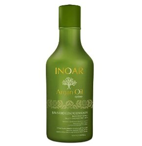 Argan Oil System - Condicionador 250ml