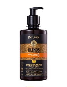 Blends - Condicionador 300ml