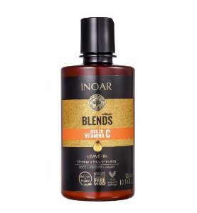 Blends - Leave In 300ml