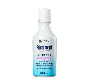 Rejupantenol - Shampoo 250ml