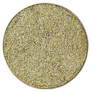 Sombra Prensada - Glitter Series