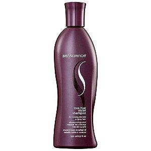 True Hue Violet - Shampoo Matizador 300ml