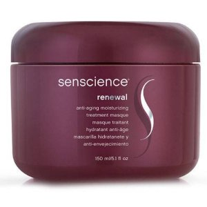 Renewal Anti Aging- Máscara Capilar 150ml