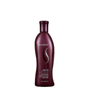 True Hue - Condicionador 300ml
