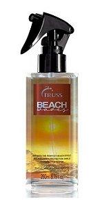 Beach Waves - Leave-in 260ml