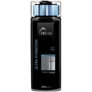 Ultra Hydration - Shampoo 300ml