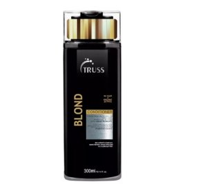 Blond - Condicionador 300ml