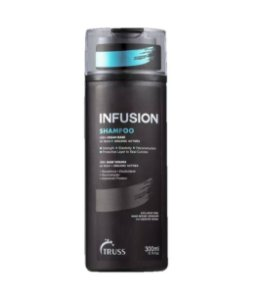 Shampoo Infusion - 300ml