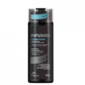 Condicionador Infusion - 300ml