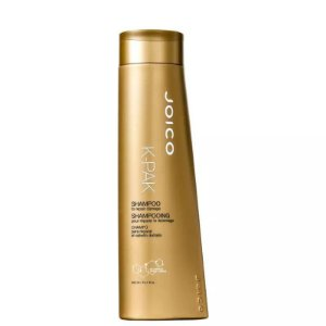 Joico K-PAK To Repair Shampoo 300ml