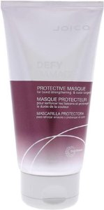 Joico Defy Damage Protective Masque 150ml