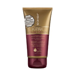 Color Therapy Luster Lock K-Pak Joico