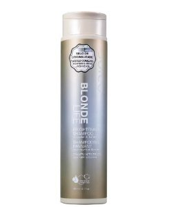 Blonde Life Shampoo 300ml