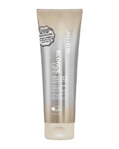 Condicionador Blonde Life Brightening Joico 300ml