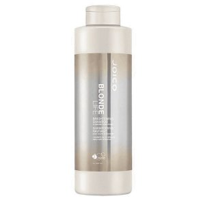 Shampoo Joico Blonde Life Brightening 1000ml