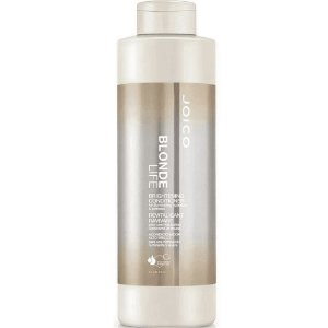 Condicionador Blonde Life Brightening Joico 1000ml
