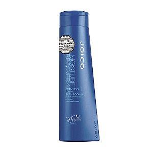 Joico Moisture Recovery Shampoo 300ml