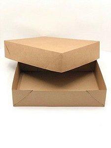 Caixa mista 5TF (41,5x27x7 cm) - embalagem com 20