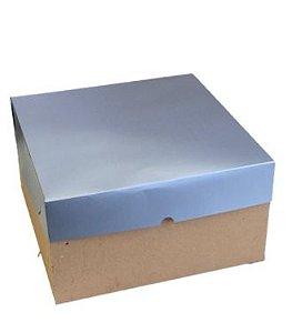 Caixa mista MB32 (32x32x17,5 cm) - embalagem com 10