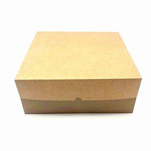 Caixa mista MT32 (32x32x13 cm) - embalagem com 20