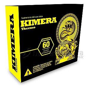 KIMERA