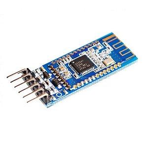 Módulo Bluetooth AT-09 4.0 CC2541 BLE Para Arduino