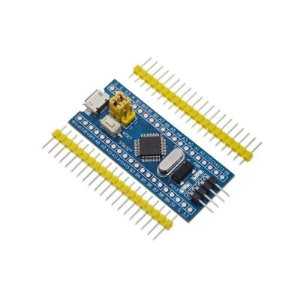 Placa Arm STM32 - STM32F103C8T6