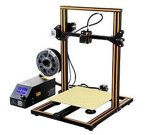 IMPRESSORA 3D CREALITY CR 10