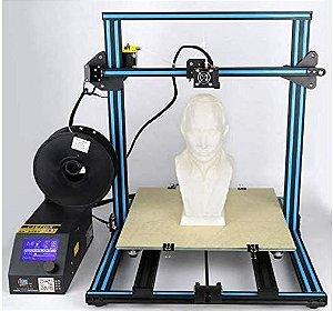 Impressora 3D Creality - CR- 10 S4