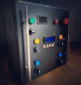 Controlador Nextbrew Lab PRO - Tribloco