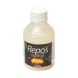 Base Bomba Repos 120ml