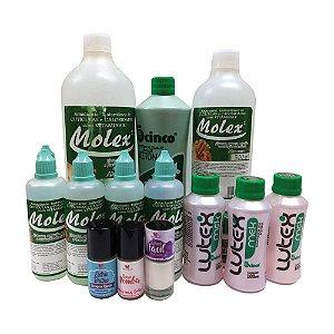 Kit Molex