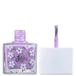 Esmalte Cremoso Latika - Daisy Bouquet 9ml