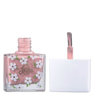 Esmalte Cremoso Latika - Daisy Feelings 9ml
