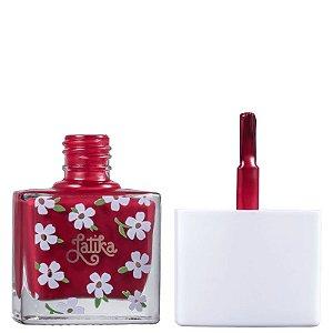 Esmalte Cremoso Latika - Daisy Parfum 9ml