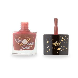 Esmalte Cremoso Latika - Space Nud Star 9ml