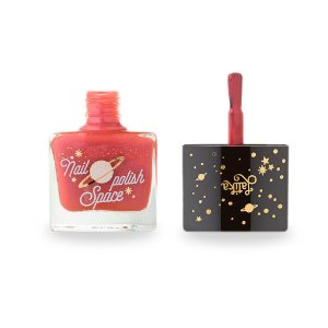Esmalte Cremoso Latika - Space Galaxy Rose 9ml